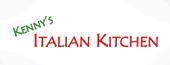 Kenny's Italian Kitchen