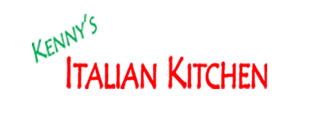 Home | Kenny's Italian Kitchen